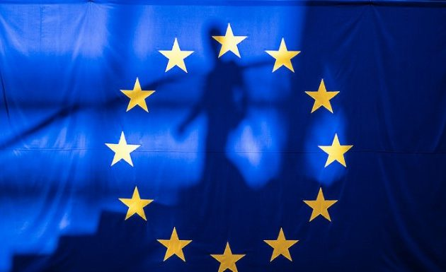 Δημοσκόπηση Metron Analysis: Ποιοι υποψήφιοι ευρωβουλευτές προηγούνται στις Ευρωεκλογές