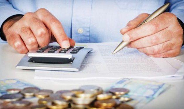 Ποια υπερφορολόγηση; – Πάνω από 6 στους 10 φορολογούμενους δεν πληρώνουν επιπλέον φόρους