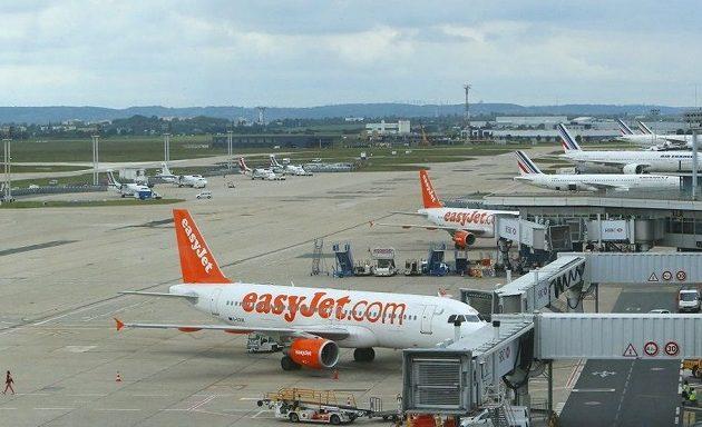 23χρονος απείλησε ότι θα ανατινάξει αεροπλάνο για να μην τον επισκεφθούν οι γονείς του