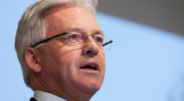 Προκλητικές δηλώσεις Βρετανού υπουργού για την κυπριακή ΑΟΖ –  Τι του απάντησε ο Αναστασιάδης
