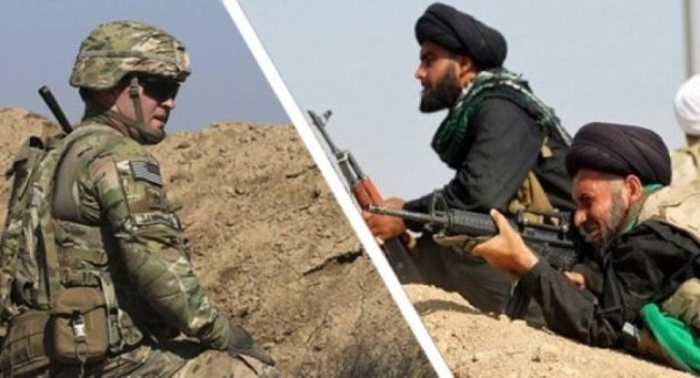 Η φιλοϊρανική πολιτοφυλακή του Ιράκ δήλωσε ότι θα επιτεθεί στους Αμερικανούς εάν χτυπήσουν το Ιράν