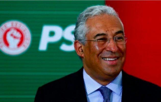 Πορτογαλία: Δεν πέρασαν οι αυξήσεις στους εκπαιδευτικούς  – «Σώθηκε» η κυβέρνηση