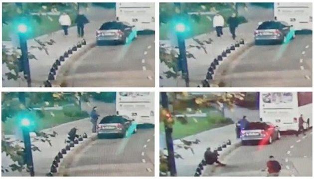 Ένοπλη επίθεση εναντίον βουλευτή στην Αργεντινή – Δολοφονήθηκε ο συμβουλός του (βίντεο)