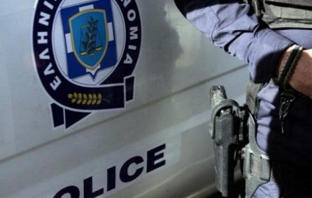 Έλληνας κρατούμενος έβγαινε από τη φυλακή, έκανε ένοπλες ληστείες και επέστρεφε