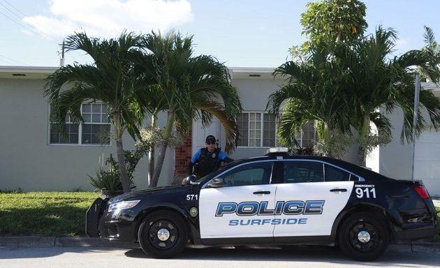 19χρονος παραπονέθηκε στην αστυνομία γιατί δεν τον συλλαμβάνει