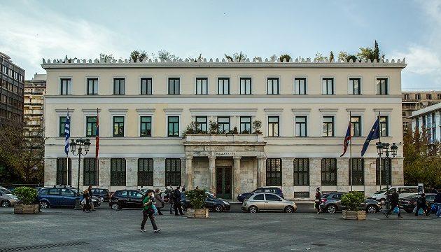 Ο Δήμαρχος Αθηναίων απέστειλε συγχαρητήρια επιστολή στον Εκρέμ Ιμάμογλου