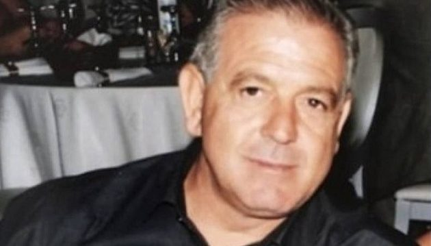 O ανιψιός του Γραικού αποκάλυψε τι έλεγε ο 46χρονος λίγο μετά τη δολοφονία