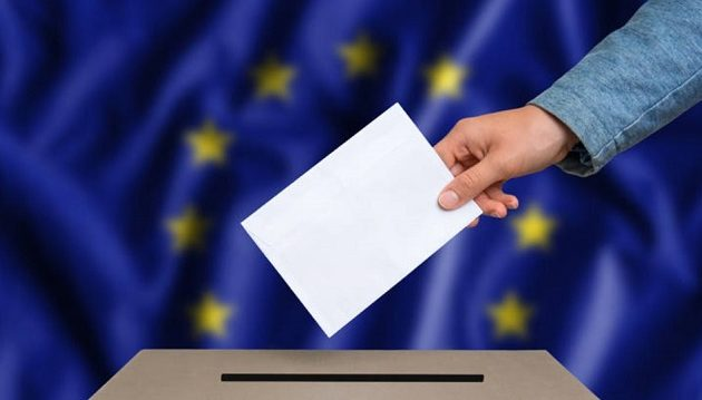 Guardian: Τα πέντε πράγματα που μάθαμε από τις ευρωεκλογές