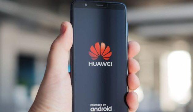 Άσχημα νέα για τη Huawei – Η Google την απέκλεισε από τις αναβαθμίσεις των Android