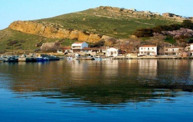 Άγρια δολοφονία ηλικιωμένου Έλληνα στην Ίμβρο – Έχουν συλληφθεί τρεις ύποπτοι