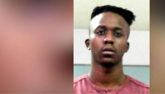21χρονος σχεδίαζε αιματοκύλισμα σε σχολείο στη Βιρτζίνια των ΗΠΑ