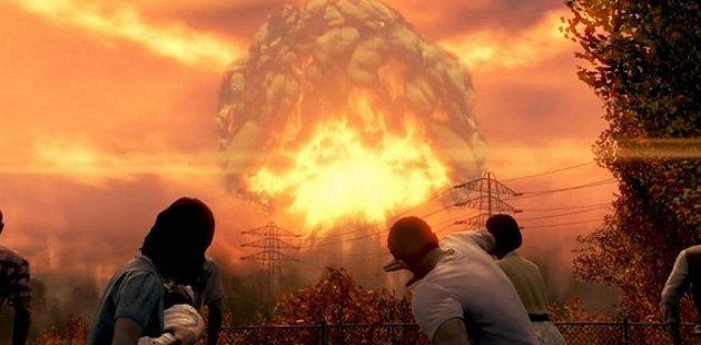 Προειδοποίηση ΟΗΕ: Στο υψηλότερο επίπεδο ο κίνδυνος πυρηνικού πολέμου