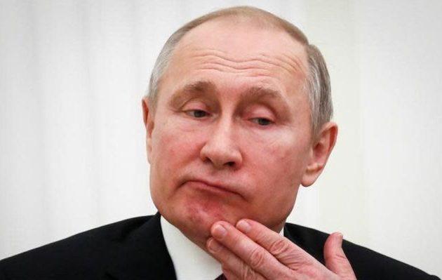 Αντίθετη η ΕΕ σε μια άνευ όρων πρόσκληση της Ρωσίας στους G7