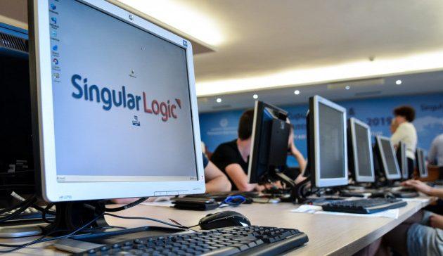 Singular Logic: Μετά τις 21.00 η πρώτη ασφαλής εκτίμηση για το αποτέλεσμα των ευρωεκλογών
