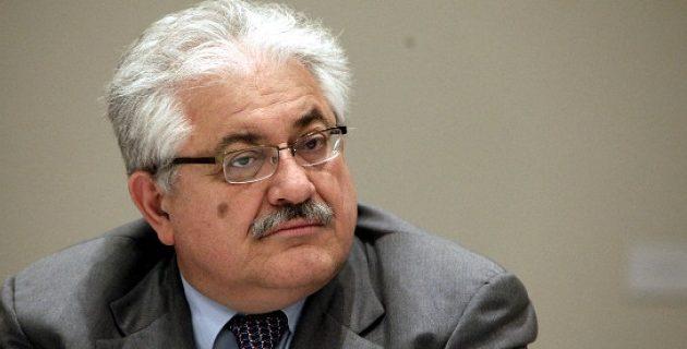 Τζαβάρας: Είχε ξεκινήσει επί ΣΥΡΙΖΑ η άρση των capital controls