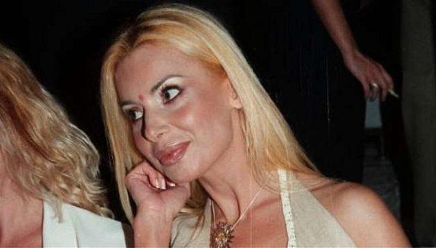 Τι αποκάλυψε Έλληνας ηθοποιός για το θάνατο της Τζούλιας Μπάρκα