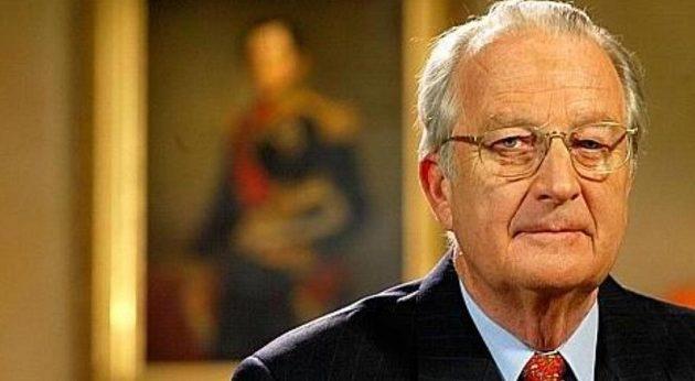 5.000 ευρώ την ημέρα θα πληρώνει πρώην βασιλιάς αν αρνηθεί τεστ πατρότητας