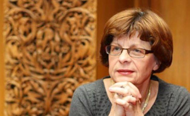 «Ακαδημαϊκός» από τη Βόρεια Μακεδονία: «Η Συμφωνία των Πρεσπών καταστροφική»