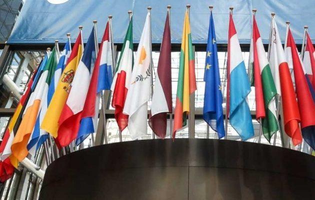 Σκληρό διπλωματικό πόκερ: Η Κύπρος προειδοποιεί με «βέτο» στις αποφάσεις της ΕΕ εάν δεν στριμωχτεί η Τουρκία
