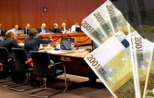 Χωρίς τον Γ. Χουλιαράκη η συνεδρίαση του EWG – Δεν συζητά θέματα της Ελλάδας