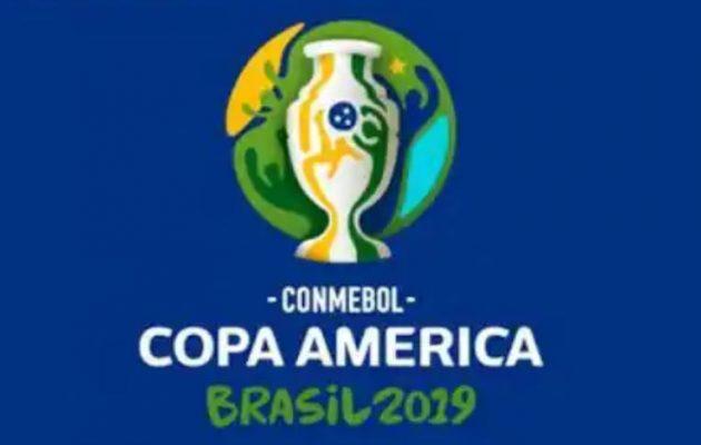 Πάμε Στοίχημα: Στα ύψη η αδρεναλίνη με τα νοκ άουτ παιχνίδια στο Copa America