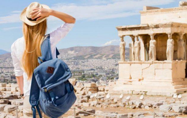 Τι πρέπει να διορθώσουμε για να κάνουμε ανταγωνιστικότερο το τουριστικό προϊόν μας
