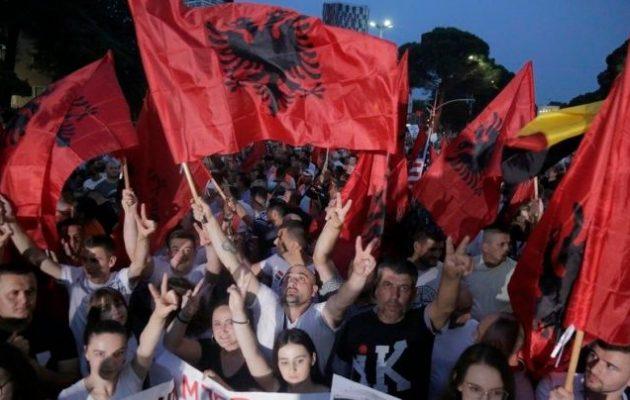 Η Αλβανία ζητά ξένους μετανάστες – Δεν είναι ανέκδοτο