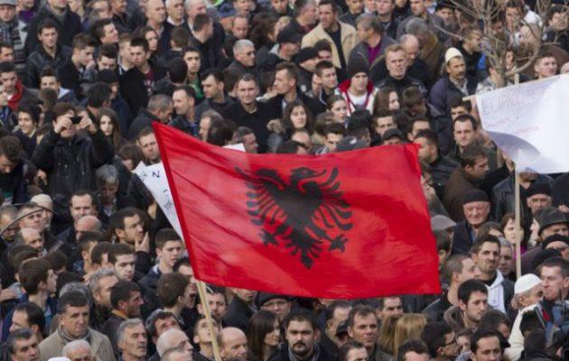 Αλβανία: Ποια είναι η δεύτερη πιο ομιλούμενη γλώσσα στην Αλβανία