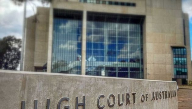 Δικαστήριο αναγνώρισε ως νόμιμο πατέρα άνδρα που δώρισε σπέρμα σε γκέι φίλη