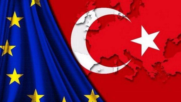 Το κείμενο κατά της Τουρκίας που υιοθέτησαν οι 28 της Ε.Ε. – Πρώτη φορά αποφασιμένοι για μέτρα