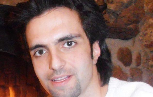 Καταγγελία του επιθεωρητή Εργασίας στη Χίο: Ο εργοδότης- στέλεχος της ΝΔ με αποκάλεσε κωλόφατσα και π…