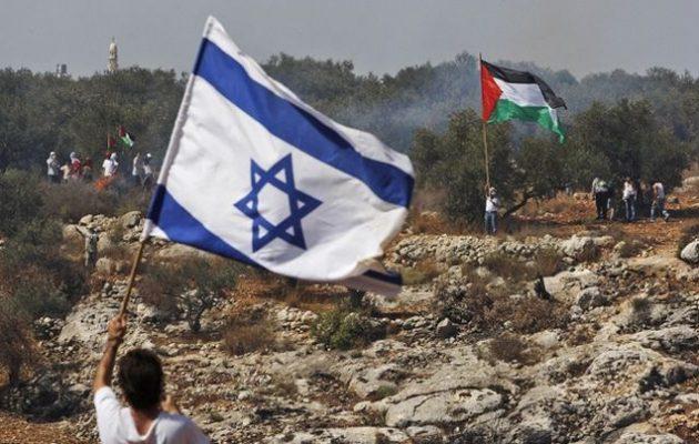 Εκεχειρία Ισραήλ-Χαμάς – Η Αίγυπτος θα επιτηρεί την τήρησή της