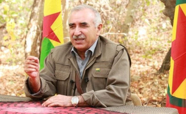 Οι Τούρκοι ζήτησαν από το κουρδικό PKK εκεχειρία και προσέφεραν «ελεύθερο έλεγχο» σε εδάφη