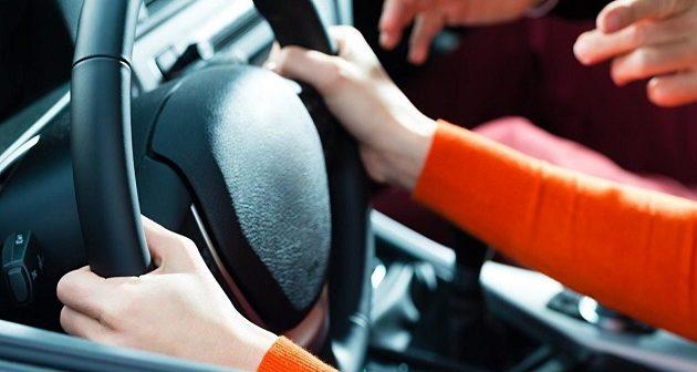 Ηλεκτρονική υποβολή δικαιολογητικών για αντικατάσταση άδειας οδήγησης