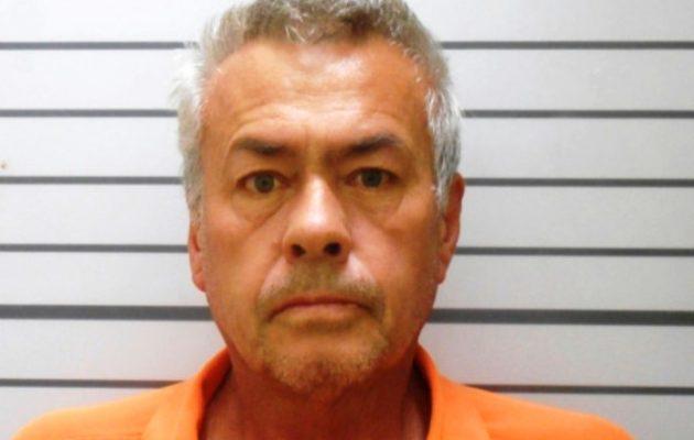Φρίκη: Πατριός βίαζε για 20 χρόνια την θετή κόρη του – Απέκτησε 8 παιδιά μαζί της