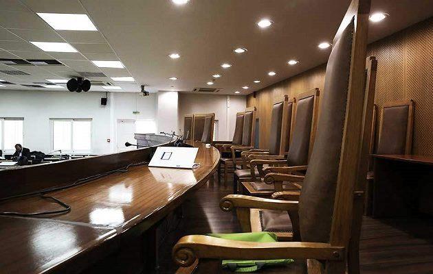 Κατατέθηκε στη Βουλή ο νέος Ποινικός Κώδικας – Τι προβλέπει