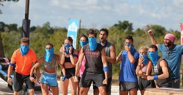 Ανατροπή στο Survivor: Στην Τουρκία ο μεγάλος τελικός