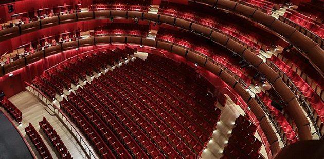 Ποιοι δικαιούνται δωρεάν εισιτήρια θεάτρου και κουπόνια βιβλίων