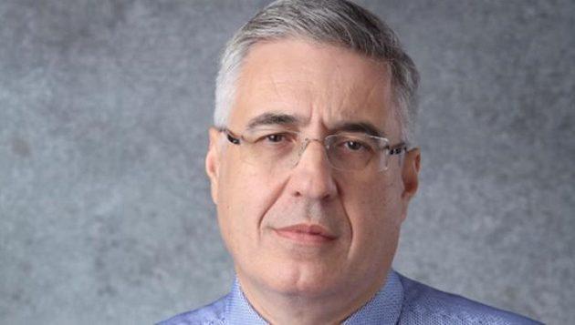 Υπ. Εργασίας: Η ΝΔ καλύπτει τον Τρομπούκη που «πλάκωσε» ελεγκτή του ΣΕΠΕ