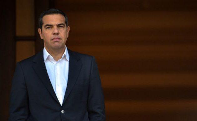 Ολοκληρώθηκε το ΚΥΣΕΑ – Η Αθήνα θα στείλει «καθαρό μήνυμα» στην Άγκυρα
