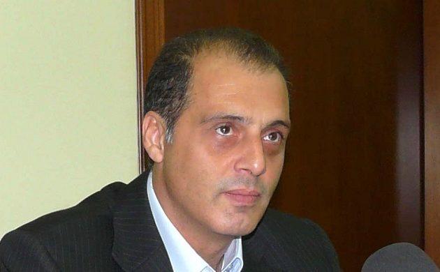 Ο Βελόπουλος πρότεινε κορυφαίο Έλληνα αθλητή για Πρόεδρο Δημοκρατίας