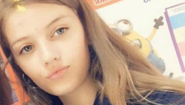 25χρονος βίαζε για δύο χρόνια 13χρονη και τη σκότωσε όταν έμεινε έγκυος