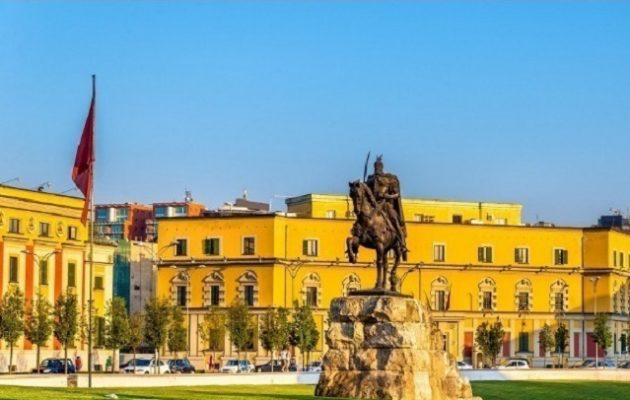 Θρίλερ στην Αλβανία με τις δημοτικές εκλογές: Θα στηθούν ή όχι κάλπες στις 30 Ιουνίου;
