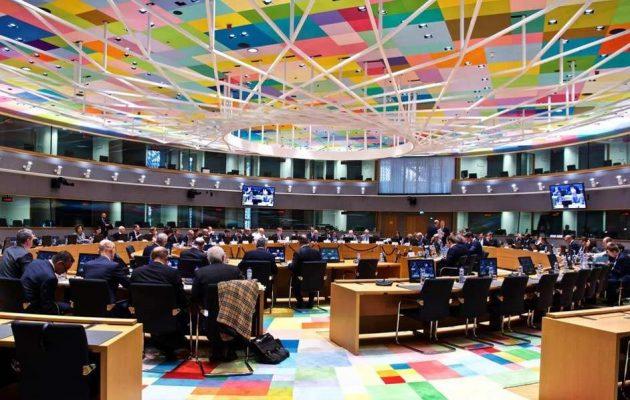 Eurogroup: Γιατί ελέγχει την ελληνική οικονομία μία μέρα μετά τις εθνικές εκλογές