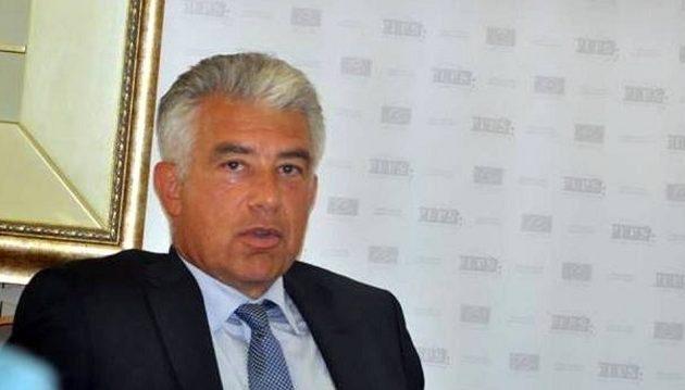 Ποιος είναι ο νέος Πρέσβης της Γερμανίας στην Ελλάδα