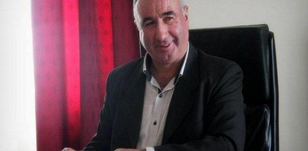 Αντιδήμαρχος σκοτώθηκε όταν καταπλακώθηκε από δέντρο
