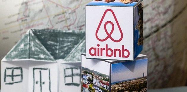 «Σαφάρι» για 35.000 παράνομα Airbnb ξεκινά το υπουργείο Τουρισμού