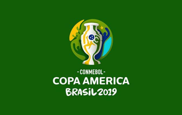 Copa America: Το σερί της Χιλής και η δίψα του Περού