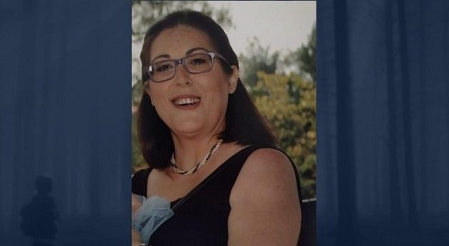 Βρέθηκε η 46χρονη μητέρα που είχε εξαφανιστεί στην Αγία Παρασκευή