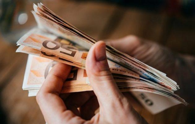 Ρέθυμνο: Έλληνας της Συρίας βρήκε 1.500 ευρώ και τα παρέδωσε
